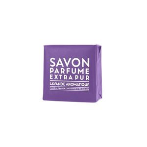 EP Solid Soap 100g Aromatic Lavender
