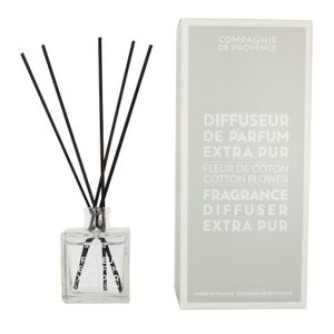 EP Fragrance Diffuser Cotton Flower