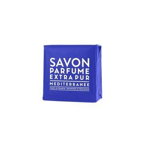 EP Solid Soap 100g Mediterranean Sea
