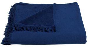 Towel Encre 50x100cm