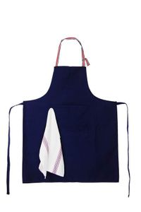 TRADITION Apron Pack