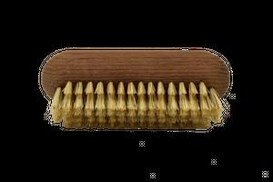 HERITAGE Nail Brush