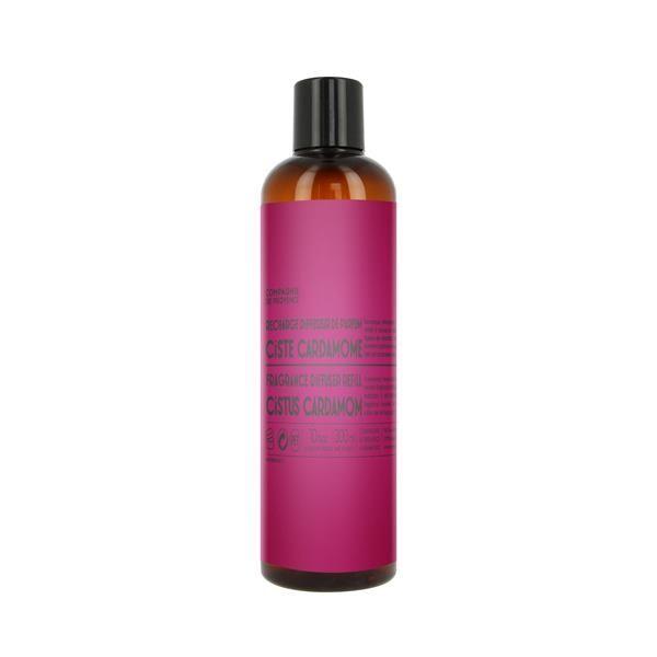 VO Fragrance Diffuser Refill Cistus Cardamom