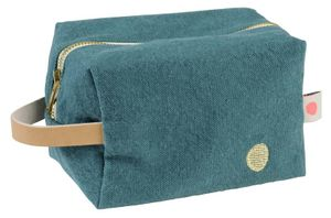 Cube Toiletry Bag Epicea