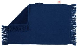Towel Encre 30x50cm