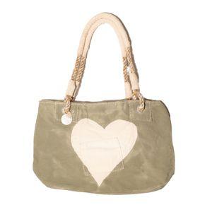 Dora Oasis Sand, Heart   Sufraco House of Fine Brands