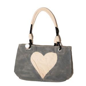 Dora Battleship Grey, Heart   Sufraco House of Fine Brands