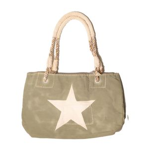 Dora Oasis Sand, Star   Sufraco House of Fine Brands